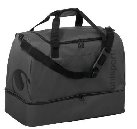 Essential Players Bag  Anthra / Black